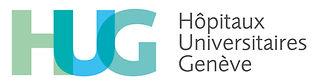 logo_hug_h_quadri.jpg