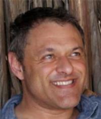 Giovanni Facchinetti.png