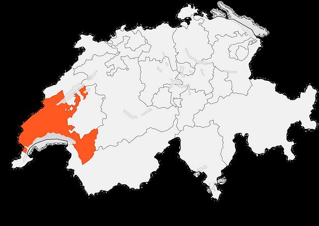 1200px-Switzerland_Locator_Map_VAUD.png
