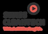 SCT_Logo_Claim_DE_RGB (1).png