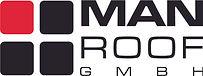 Logo_Manroof_CMYK.jpg