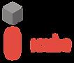 logo_icube_neu-1170x997.png
