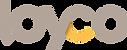 LOYCO-Logo.png