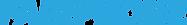 Fairphone_logo_blue_RGB.png