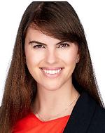 Susana Robledo Reber.png