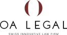 OAL-Logo300dpi.png