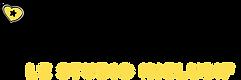 Logo_Twist_OK+tag+Studio (1).png