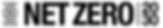 Net-Zero-Logo Black.png