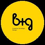 BGP 19 - Logo_Plan de travail 1 copie (1