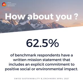 Benchmark facts Instagram.png