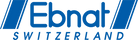 Ebnat-Logo_CMYK_gross.png