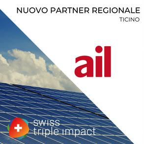 Regional Partner (7).png
