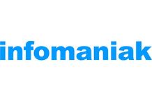 infomaniak-logo-vector.png