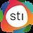 SYMBOLE_WEB.png