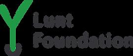 Lunt Foundation