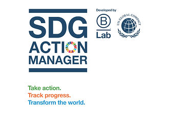 sdg-action-manager-logo.jpg