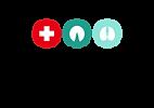 logo_sovet_2016_v9.png
