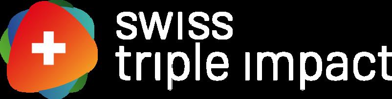 STI_WHITE_WEB(1).png