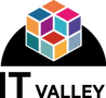 cropped-Logo_it_valley_150 (1).png