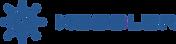 Kessler_Logo_pos_rgb_transparent (2).png