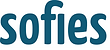 Sofies_Logo_only.png