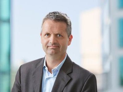 [EN] Interview with Peter Zollinger, Globalance