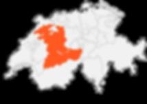 1200px-Switzerland_Locator_Map_BERNE.png