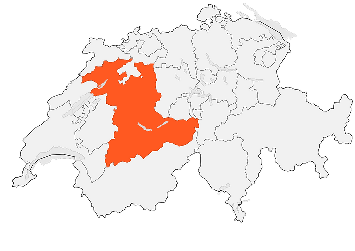 1200px-Switzerland_Locator_Map_BERNE.png