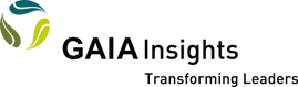 GI_Logo_TL_RGB_final_1920px (1).png