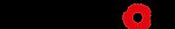 wb_logo_quer_cmyk_schwarz_trans (1).png