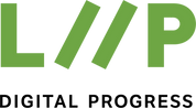 Liip_Logo_Claim_Green (1).png