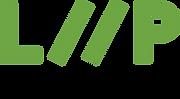 Liip_Logo_Claim_Green (1).png