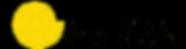 p4ne_logo_638x168-1.png
