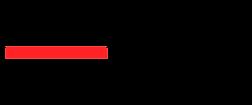 Logo_HEG Genève.png
