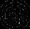 the-body-shop-logo-vector_1.png