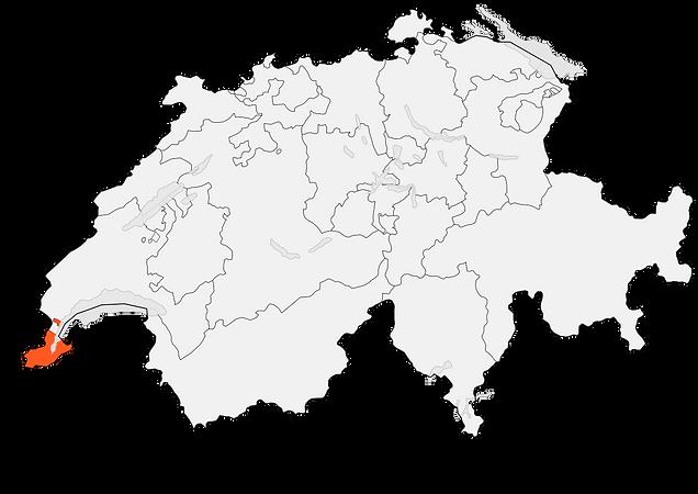 1200px-Switzerland_Locator_Map_GENEVE.pn