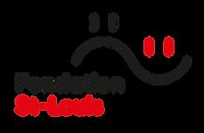 nv logo_png.png