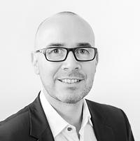 Sébastien Lia.png