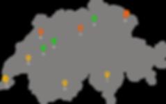 switzerland-map2.png
