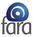 FARA_logo.png