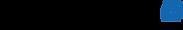 Vestergaard_logo_cmyk_pos_deepBlack_payO