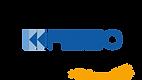 REBO logo - high.png