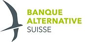 Logo_FR_rgb_abs.png