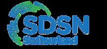 SDSN Switzerland
