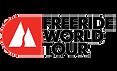 logo_FWT (1).png