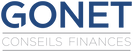 LogoBloc_GCF.png
