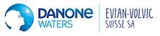 Danone_evian-volvic_suisse_logo_VECT_RZ.