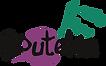 logo-couleur (1).png