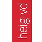 Logo-Heig.png