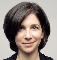 Sara Gnoni.png